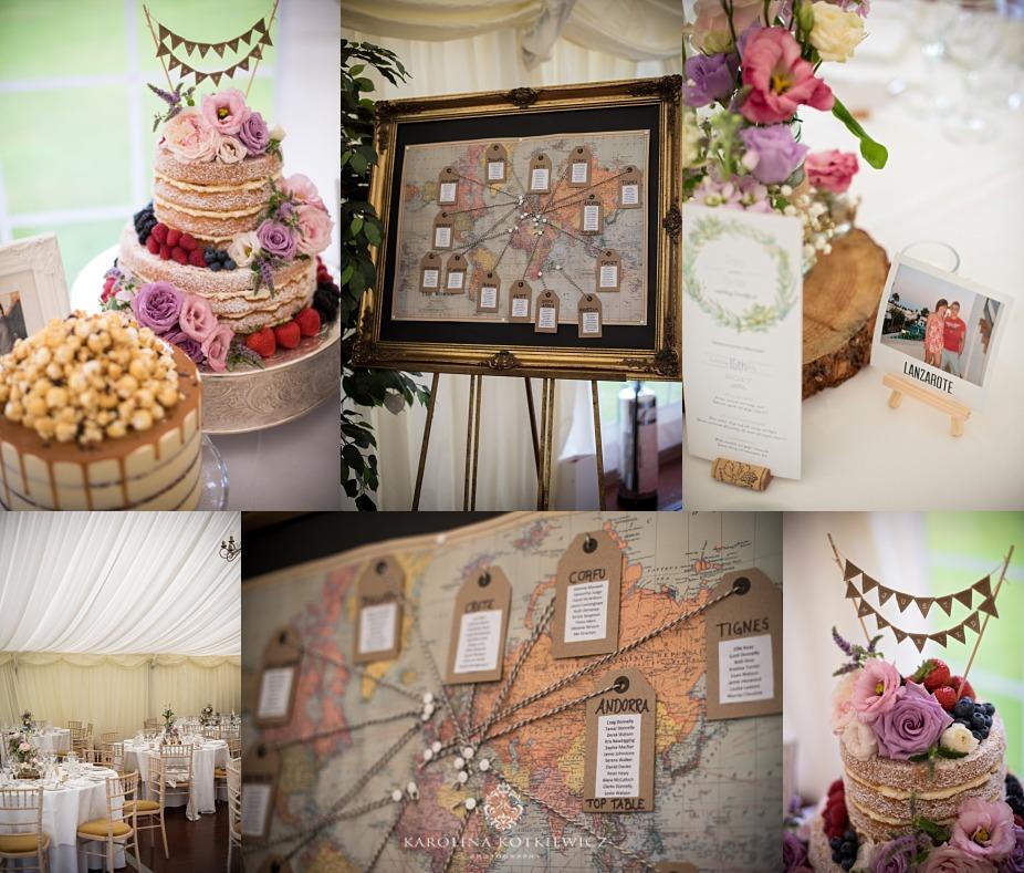Glencorse House Wedding (77)