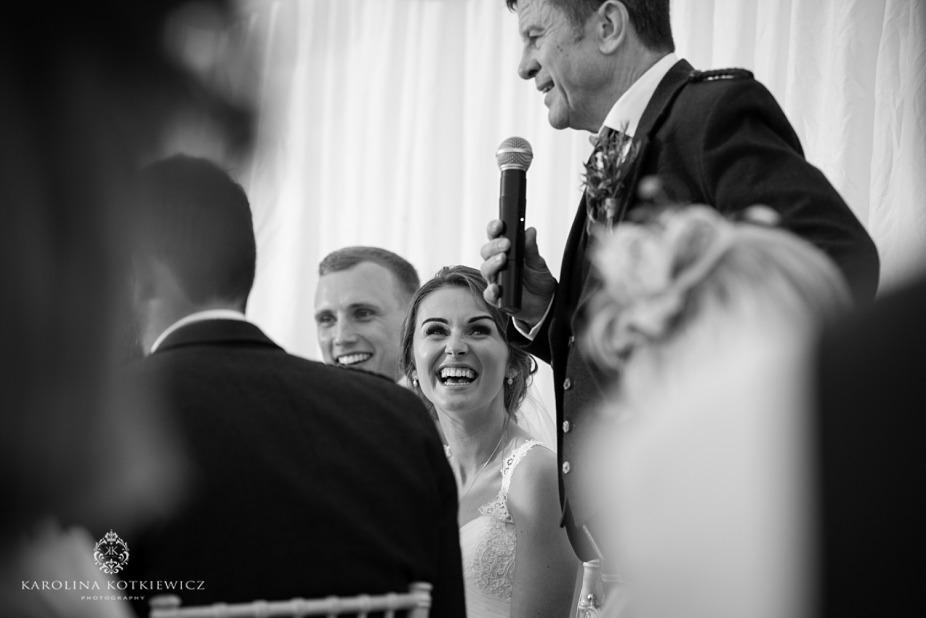 Glencorse House Wedding (80)