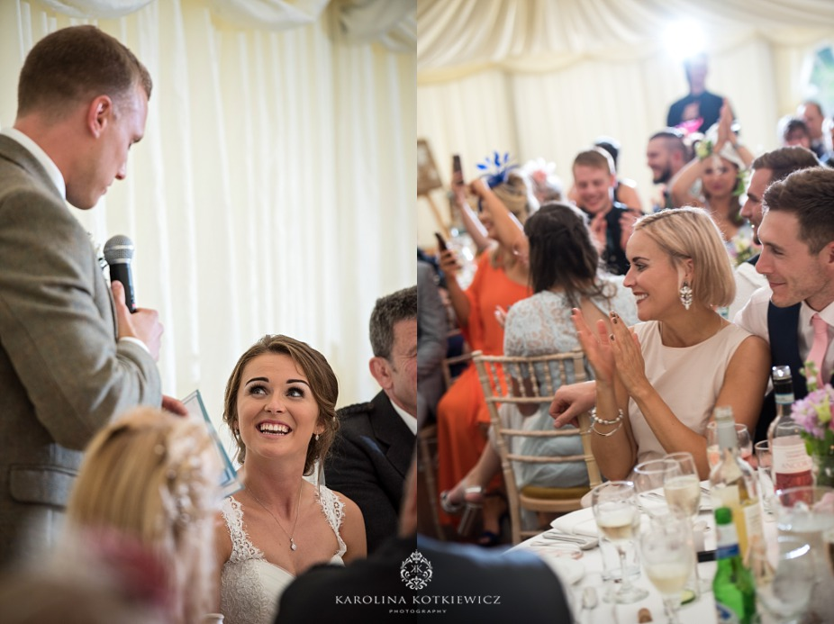 Glencorse House Wedding (81)