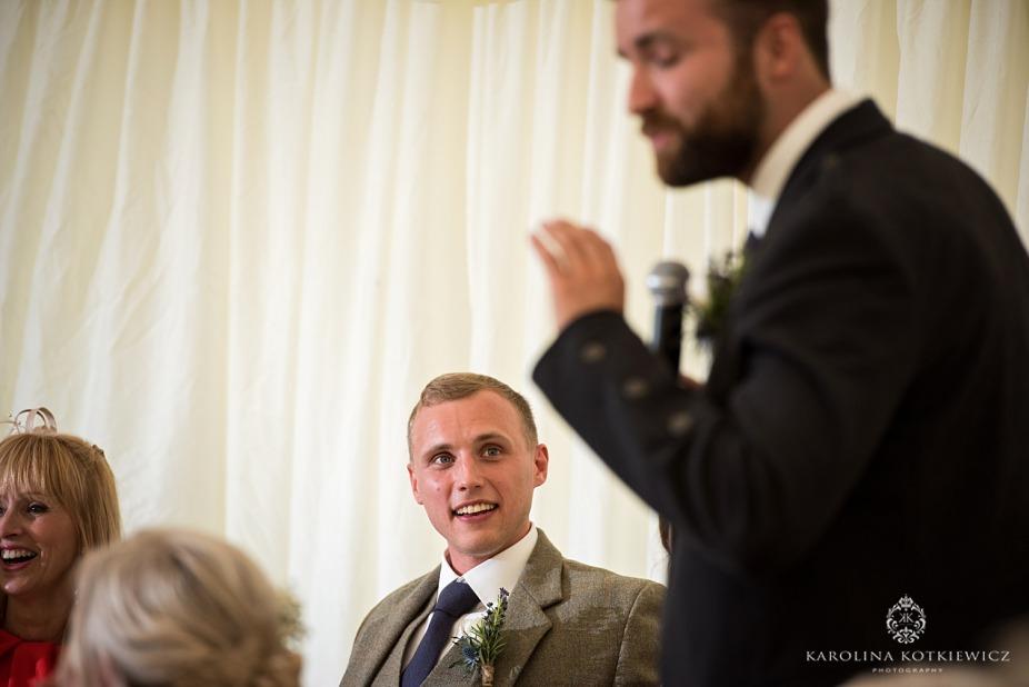 Glencorse House Wedding (85)