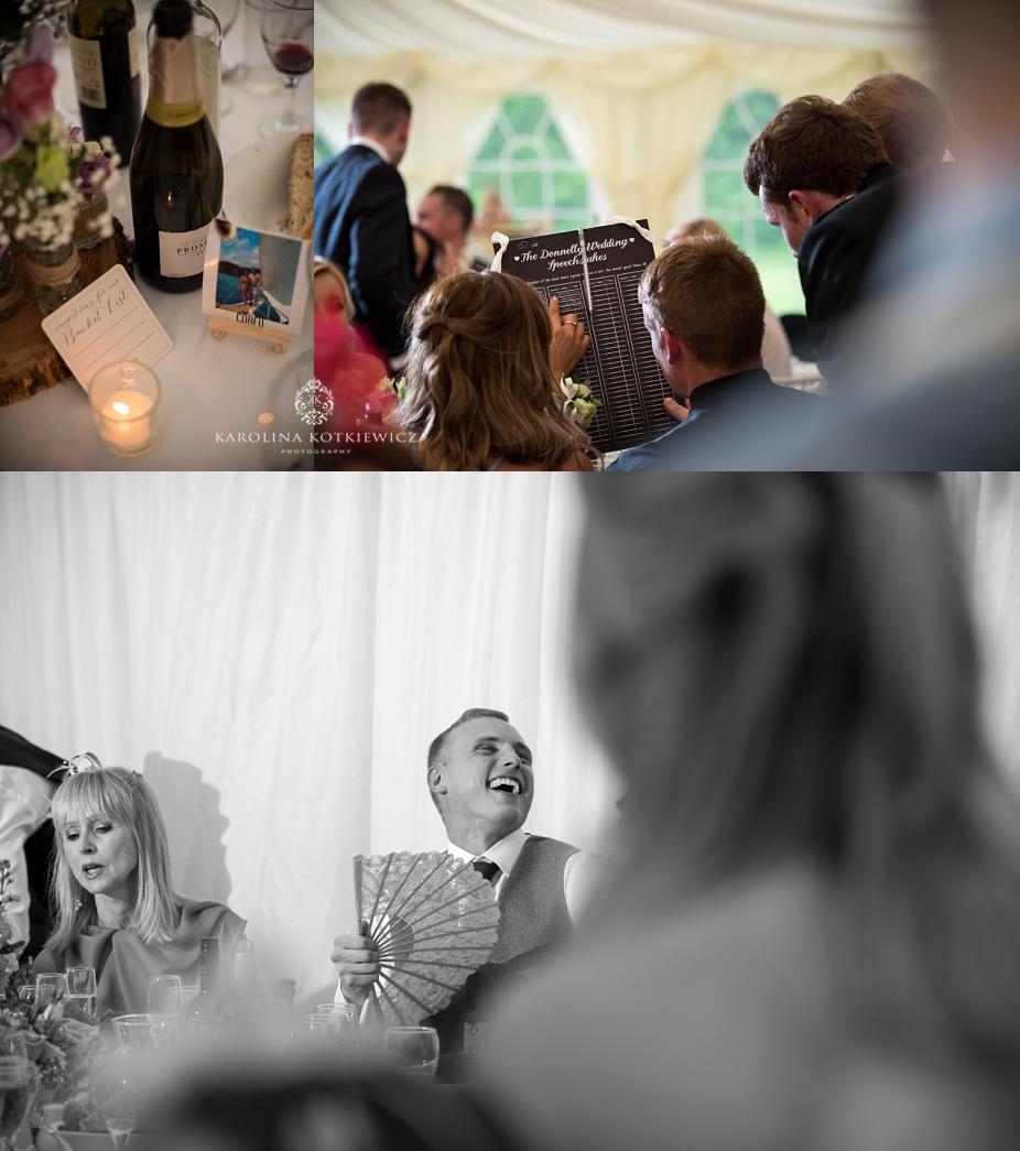 Glencorse House Wedding (86)