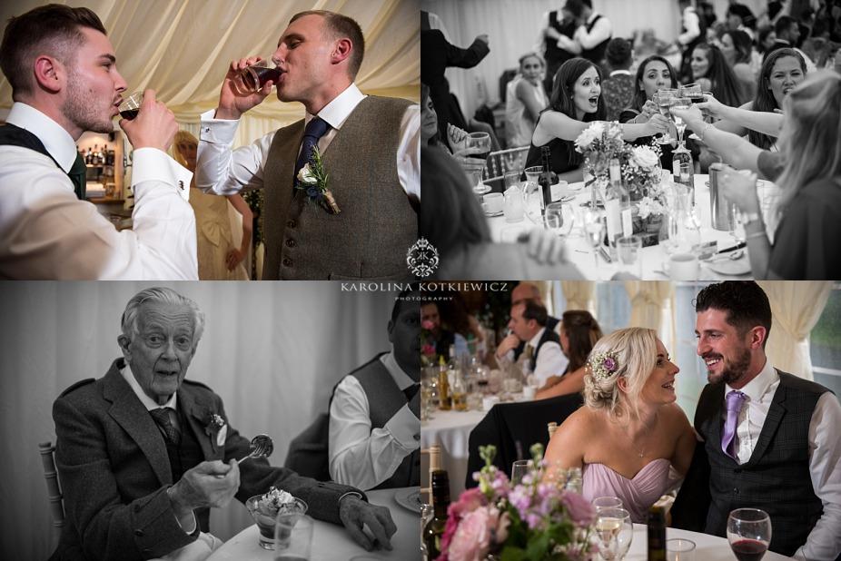 Glencorse House Wedding (88)