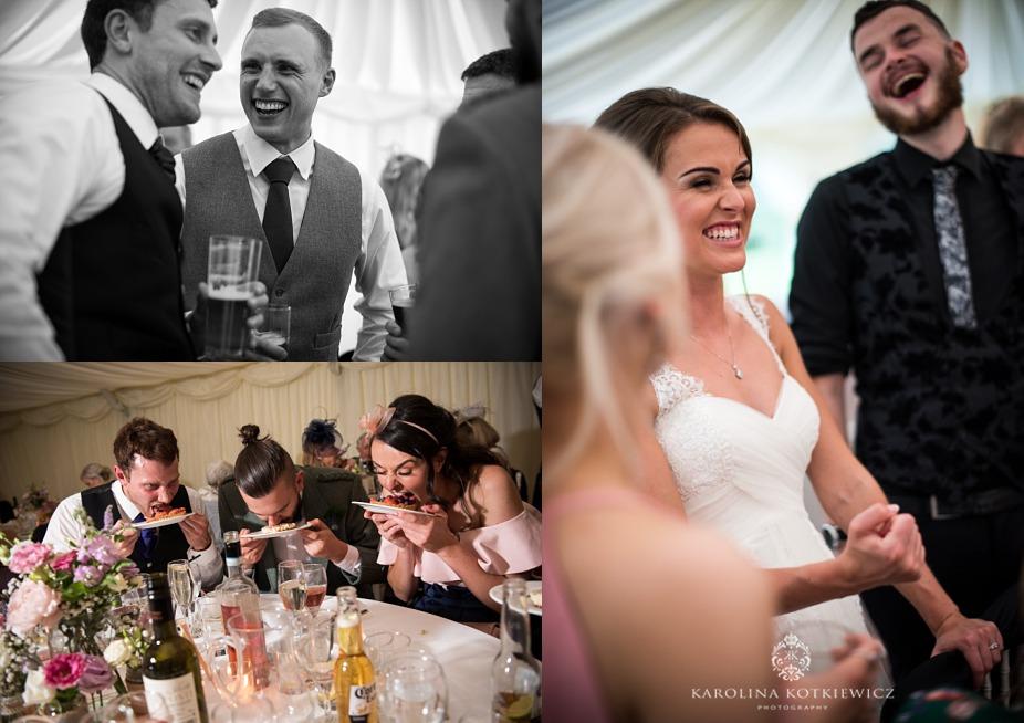 Glencorse House Wedding (89)