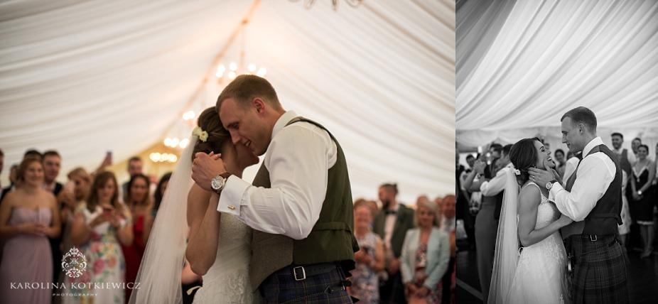 Glencorse House Wedding (90)