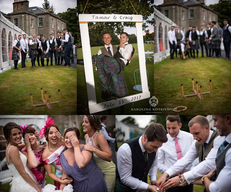 Glencorse House Wedding (100)