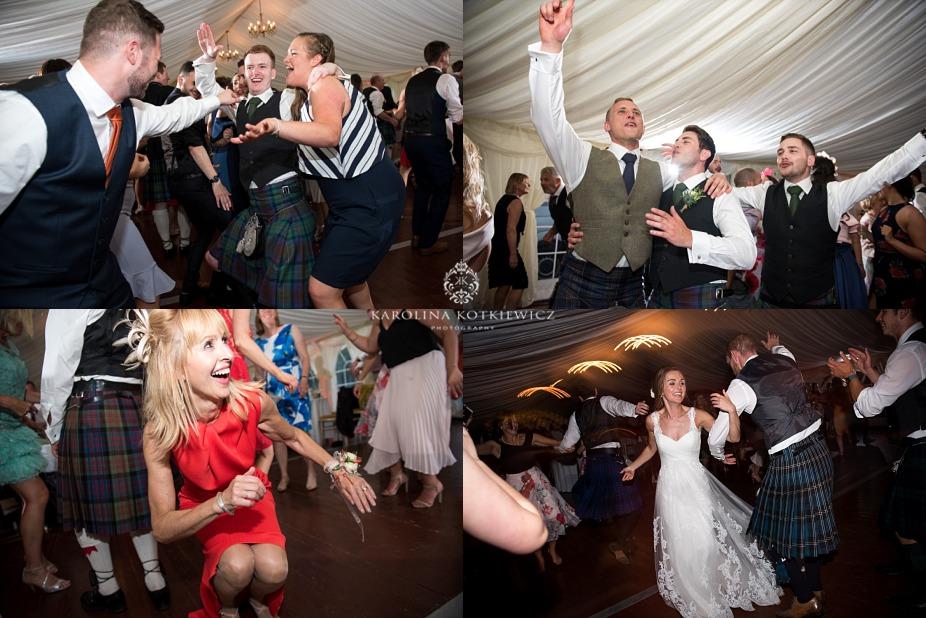 Glencorse House Wedding (101)