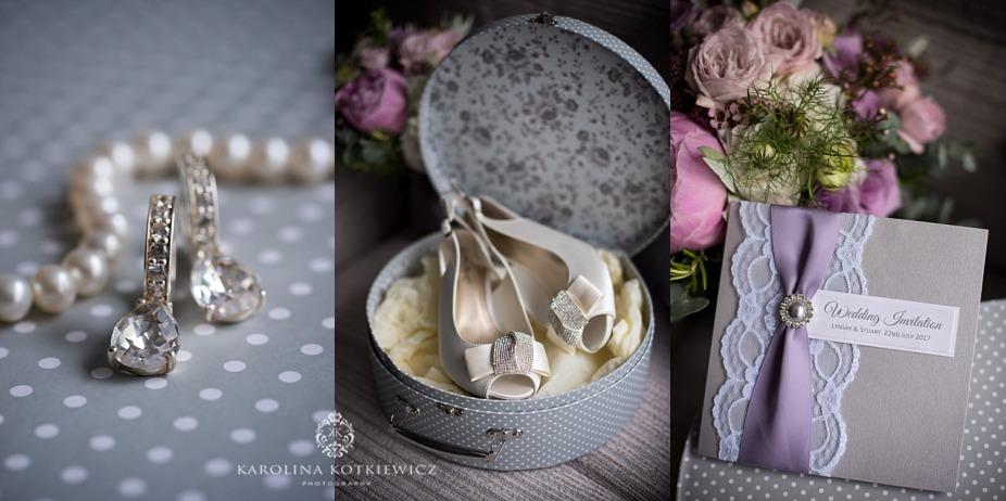 Glencorse house wedding (2)
