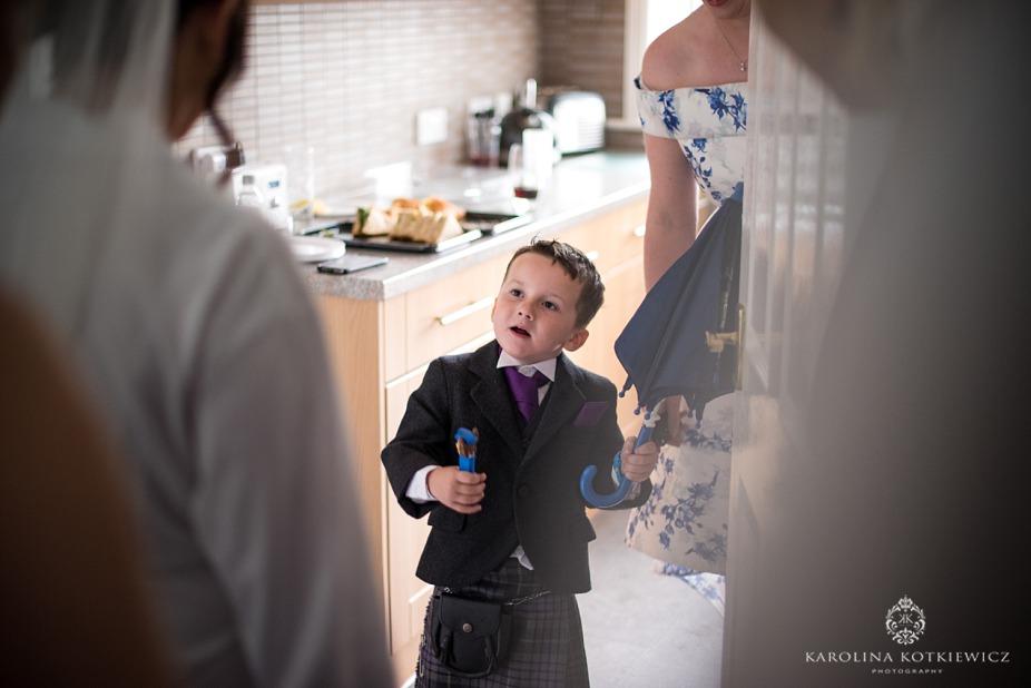 Glencorse house wedding (7)