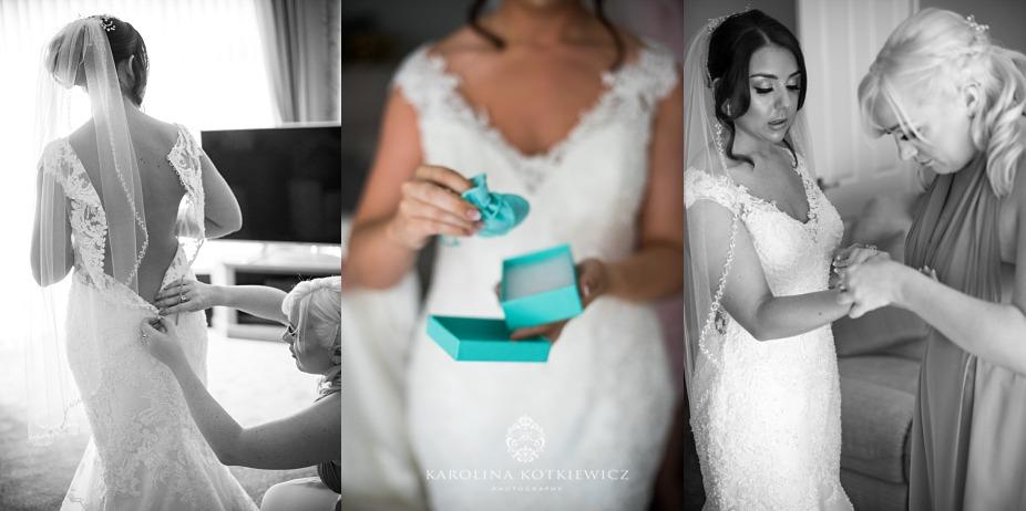 Glencorse house wedding (8)