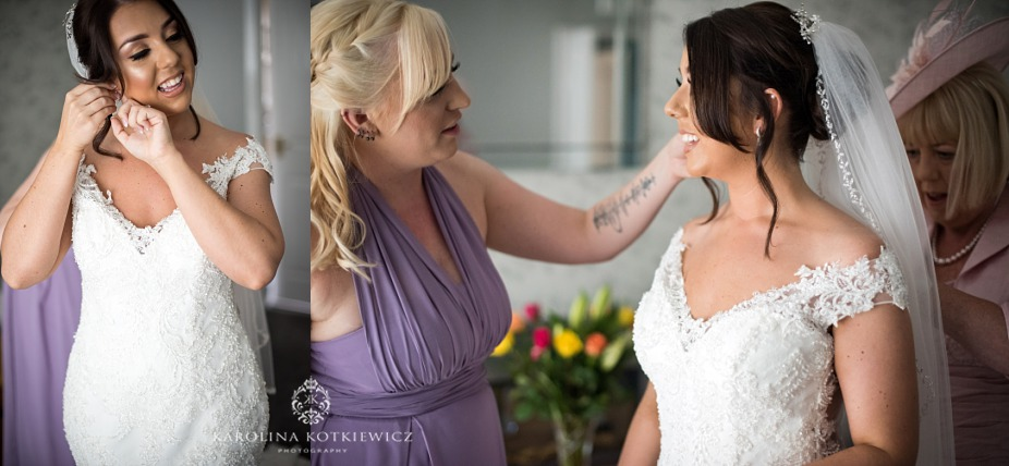 Glencorse house wedding (9)