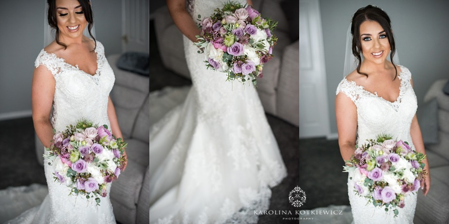 Glencorse house wedding (10)