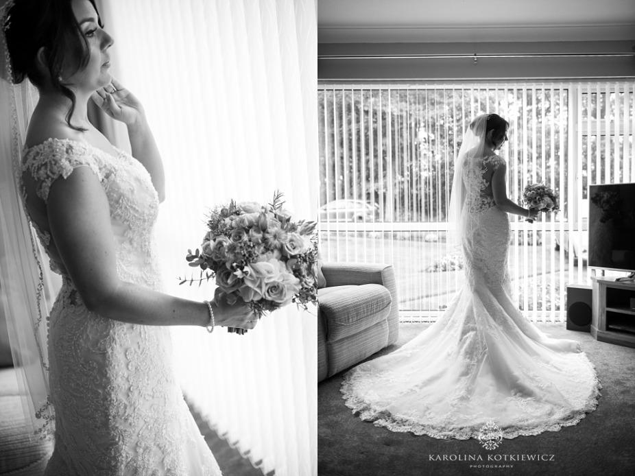 Glencorse house wedding (11)