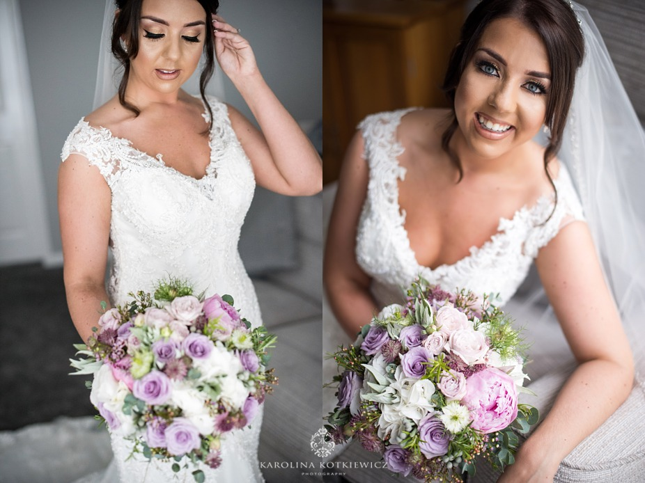 Glencorse house wedding (13)