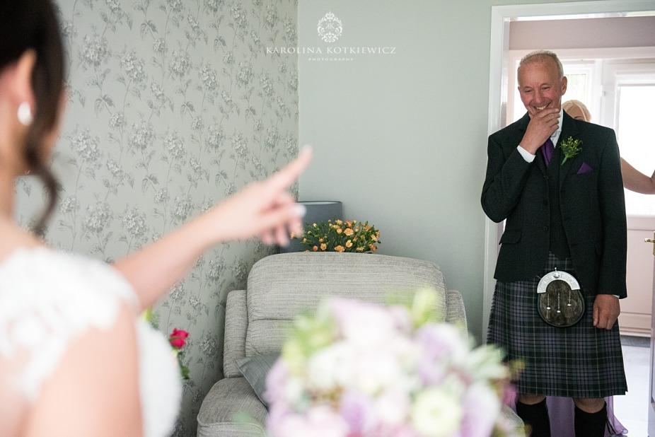 Glencorse house wedding (14)