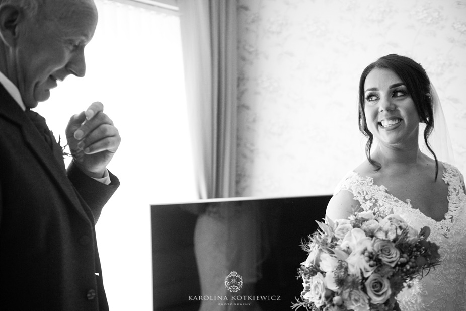 Glencorse house wedding (15)