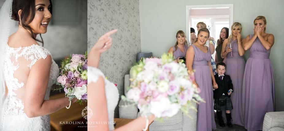 Glencorse house wedding (17)