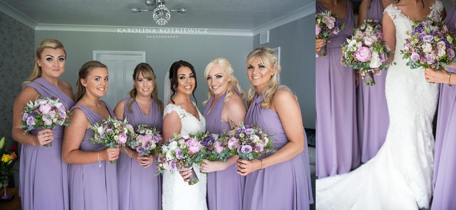 Glencorse house wedding (18)