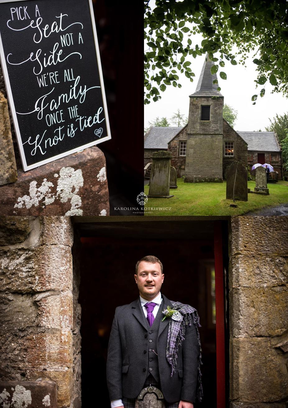 Glencorse house wedding (19)