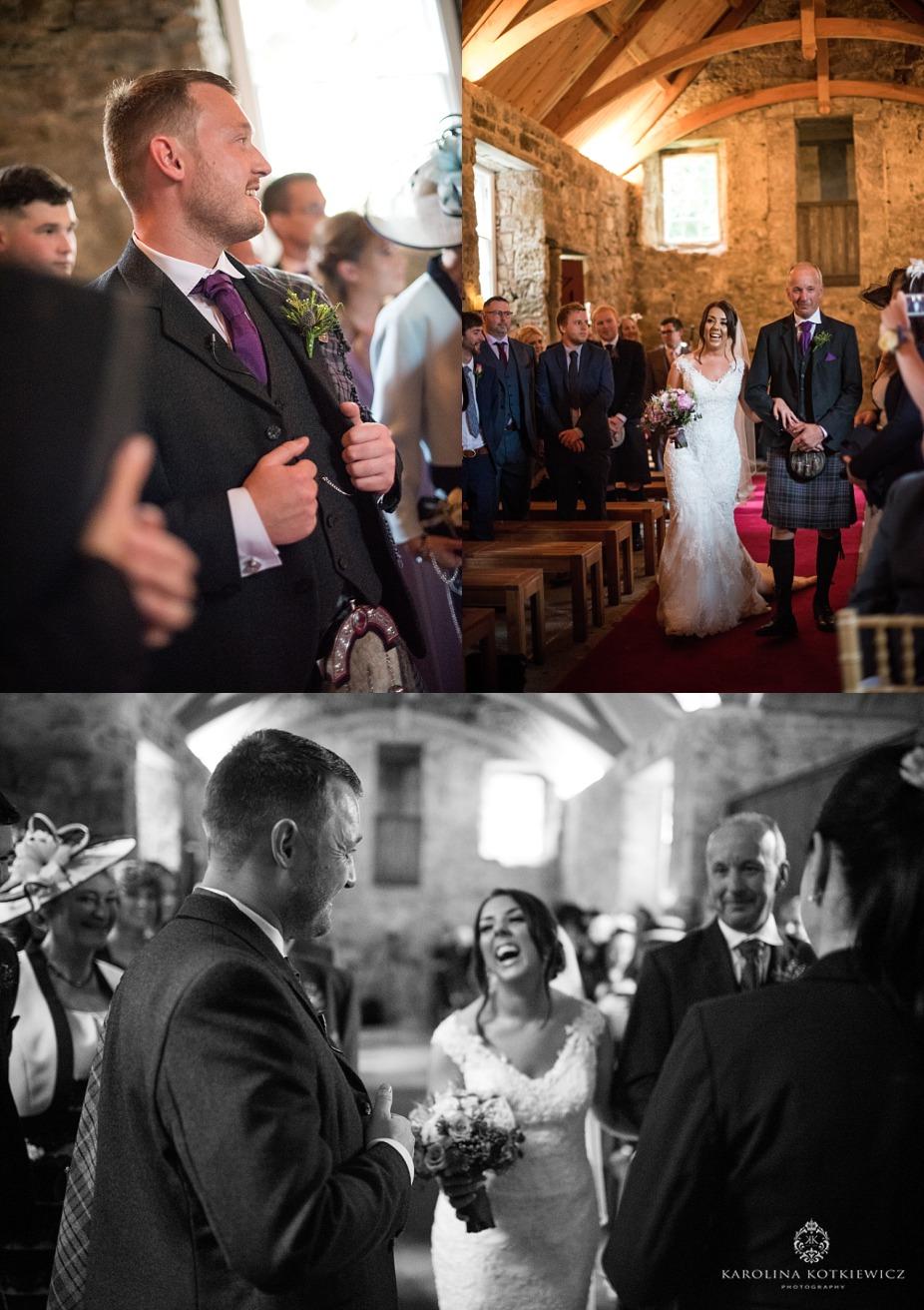 Glencorse house wedding (22)