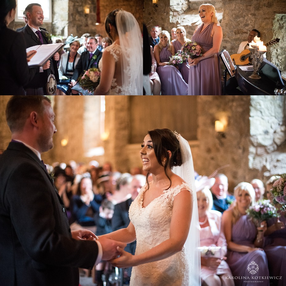 Glencorse house wedding (23)
