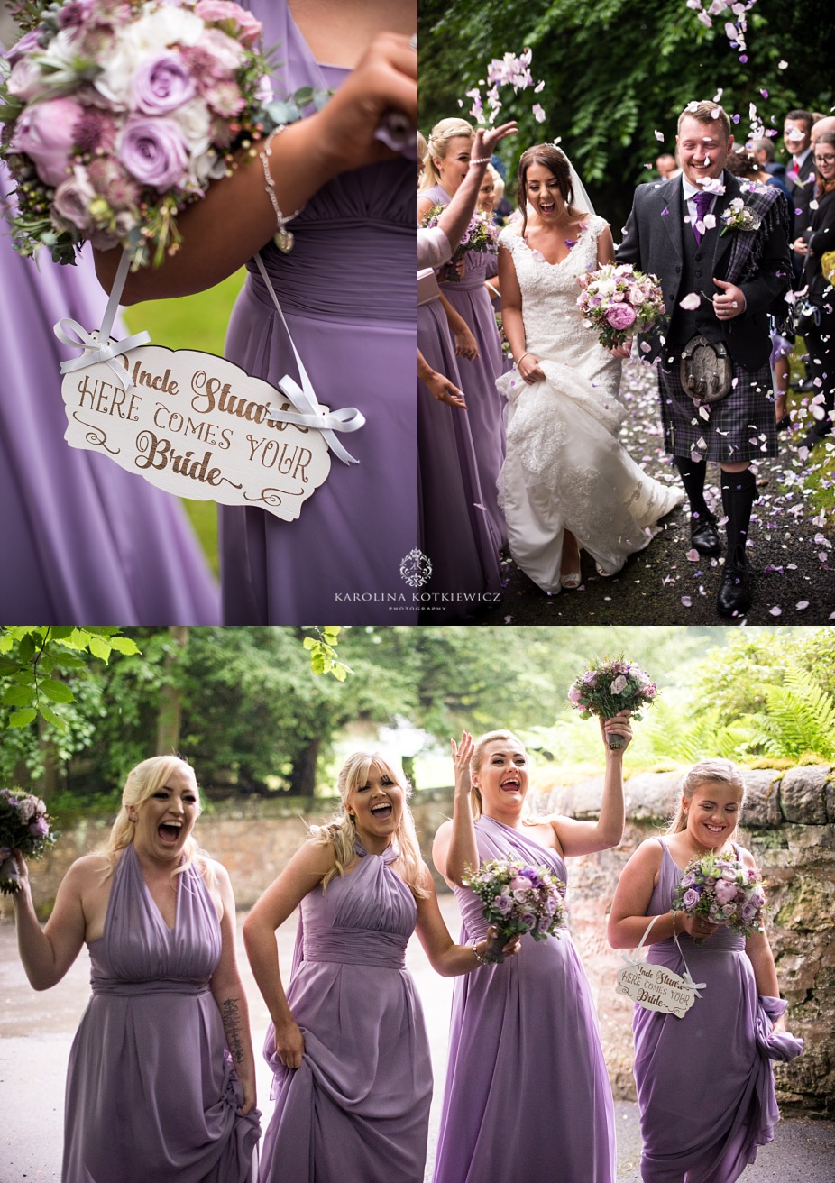 Glencorse house wedding (26)