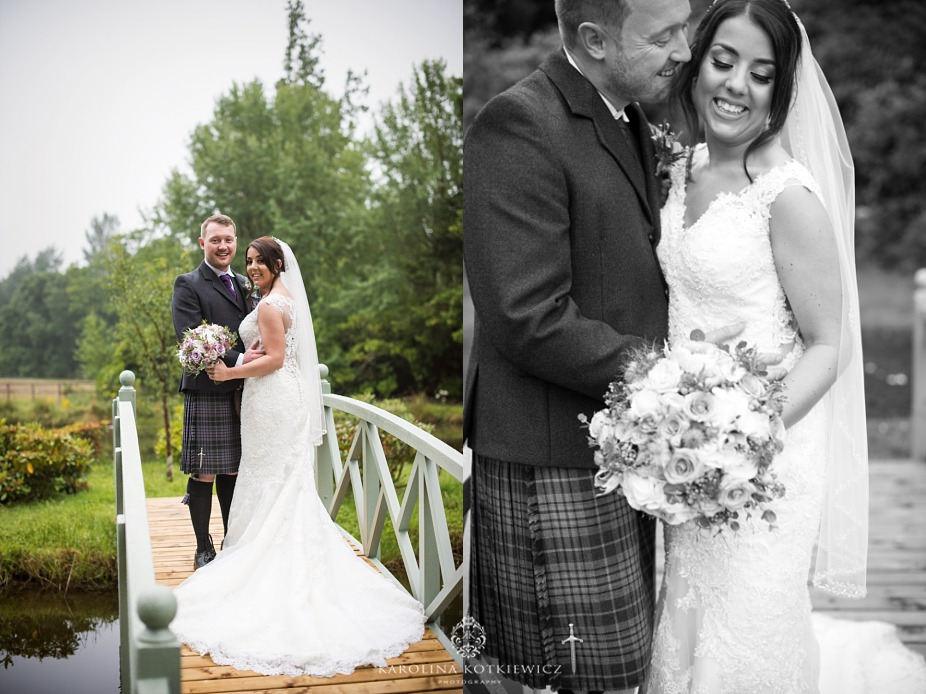 Glencorse house wedding (28)