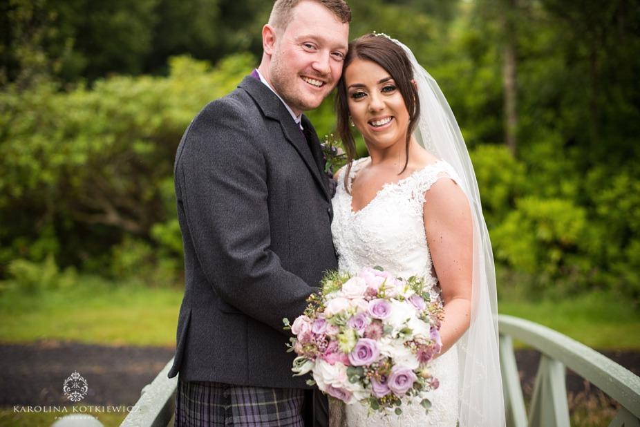 Glencorse house wedding (29)