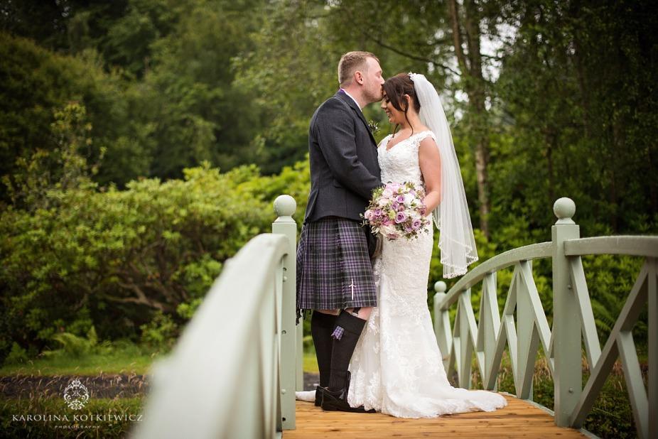 Glencorse house wedding (31)