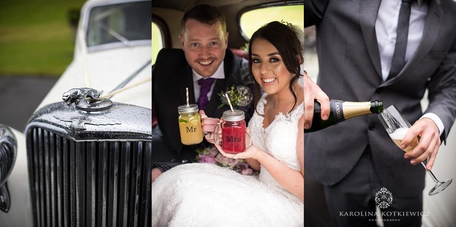 Glencorse house wedding (33)