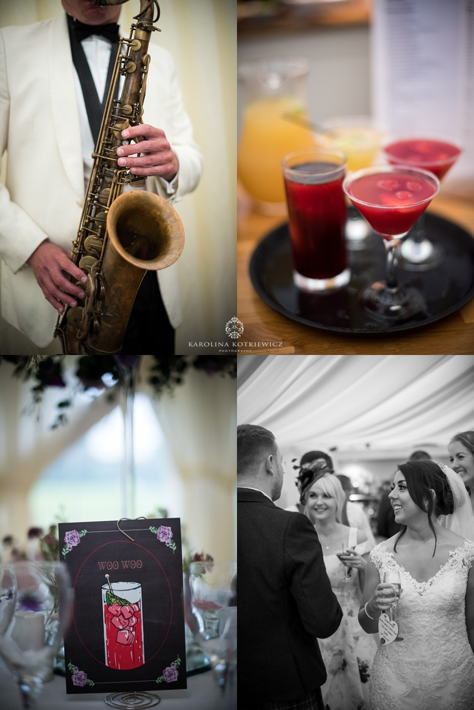 Glencorse house wedding (35)