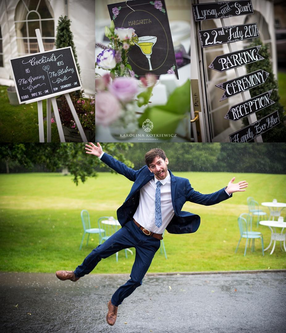 Glencorse house wedding (36)