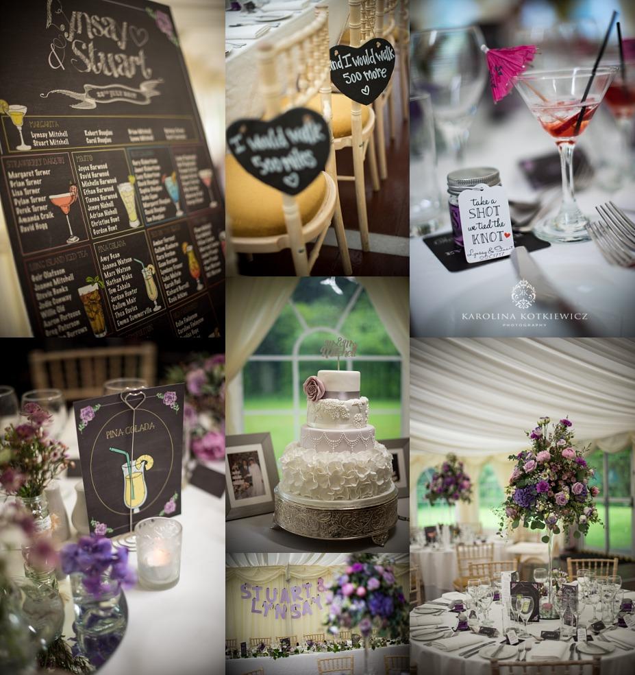 Glencorse house wedding (40)