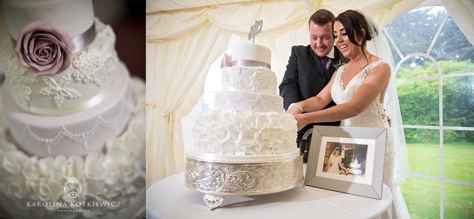 Glencorse house wedding (41)