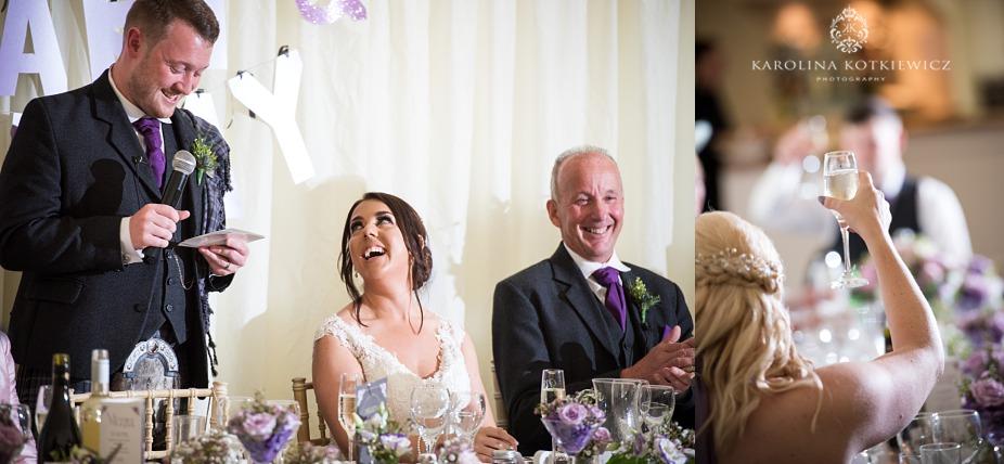 Glencorse house wedding (43)
