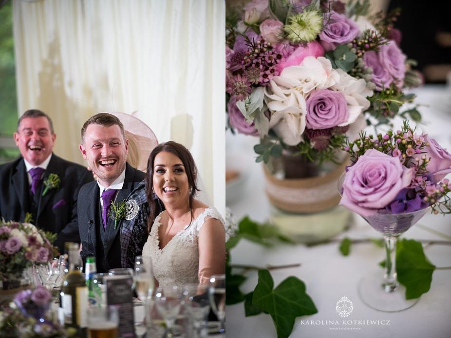Glencorse house wedding (44)