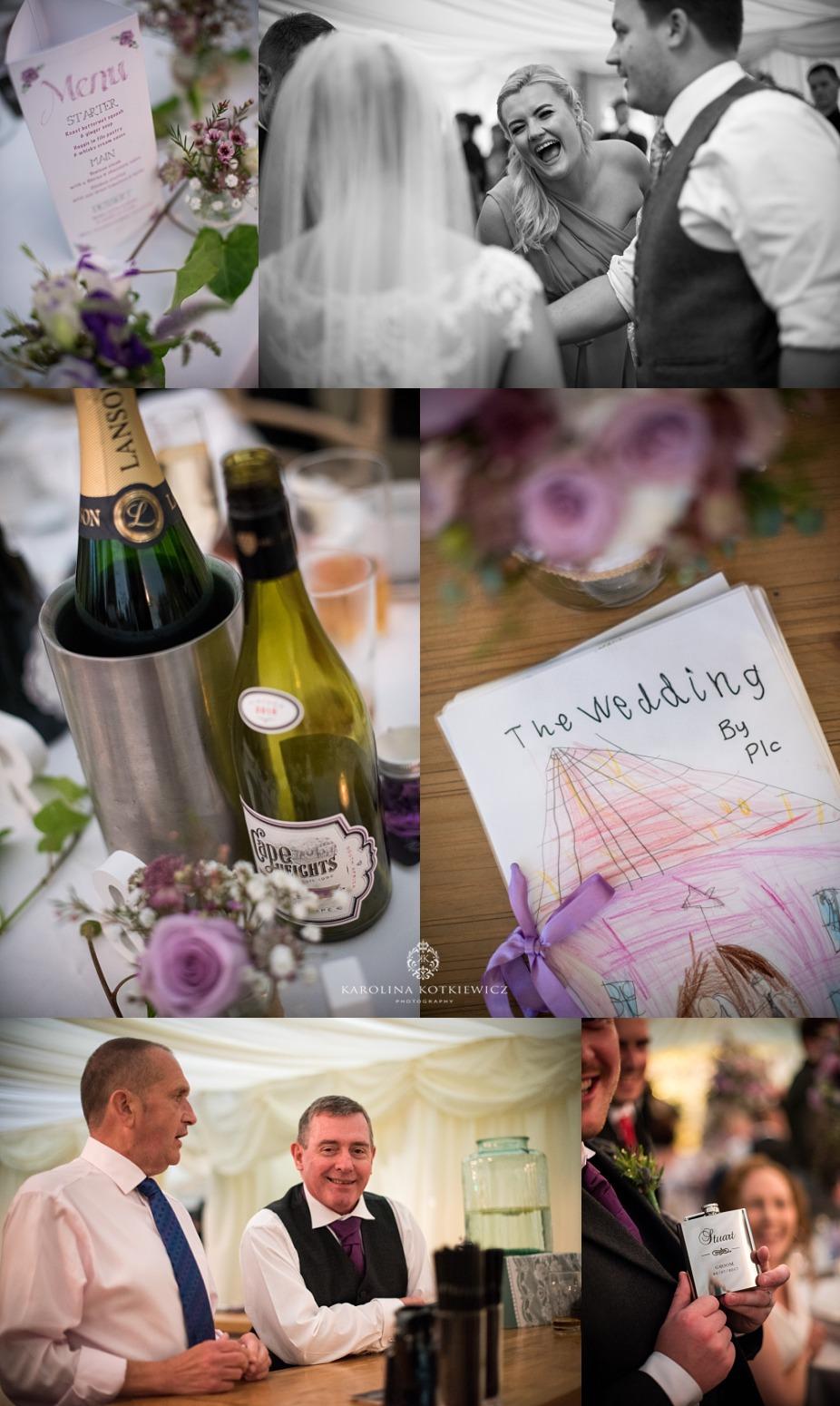Glencorse house wedding (45)