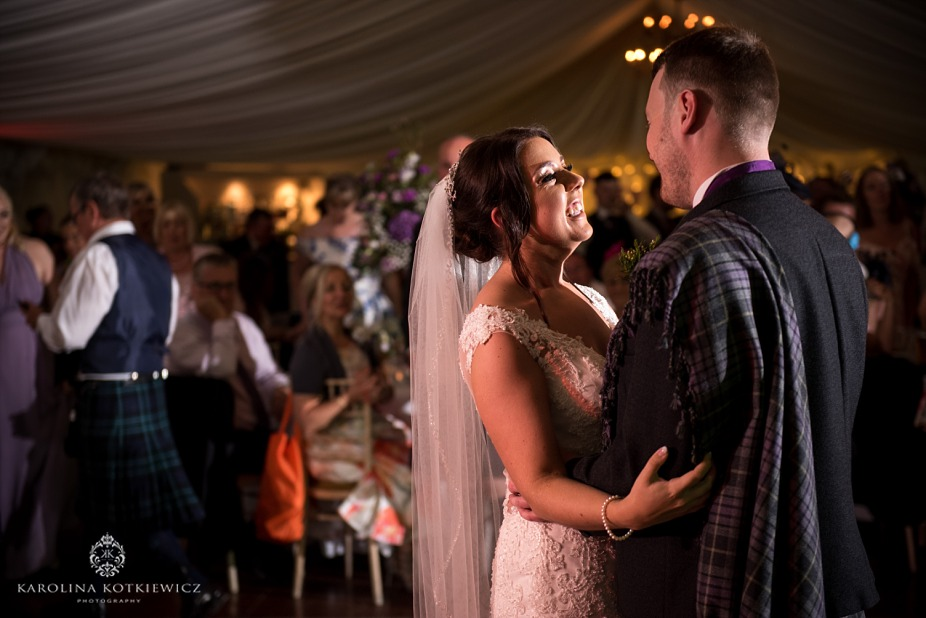 Glencorse house wedding (47)