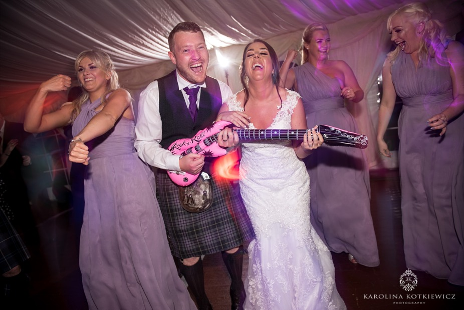 Glencorse house wedding (50)
