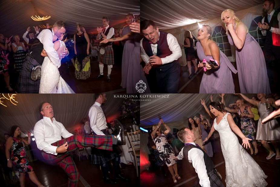 Glencorse house wedding (51)