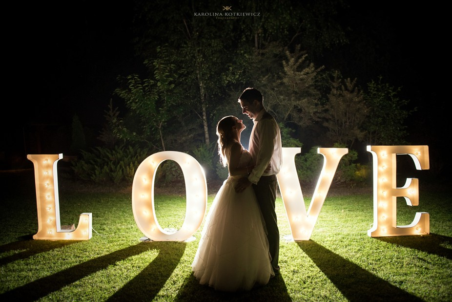 Wedding highlights 2016