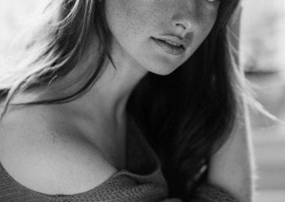 005_portrait Karolina Kotkiewicz Photography