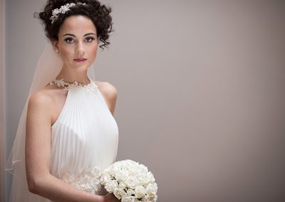 007_Weddings Karolina Kotkiewicz Photography