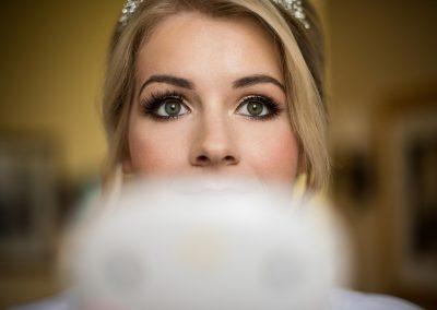 012_Weddings Karolina Kotkiewicz Photography