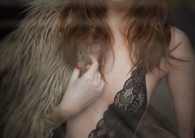 01_personal Karolina Kotkiewicz Photography