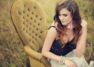 033_portrait Karolina Kotkiewicz Photography