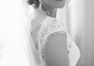 044_Weddings Karolina Kotkiewicz Photography