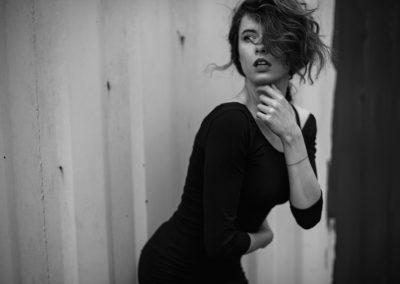 046_portrait Karolina Kotkiewicz Photography
