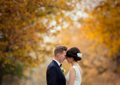 049_Weddings Karolina Kotkiewicz Photography