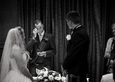 050_Weddings Karolina Kotkiewicz Photography