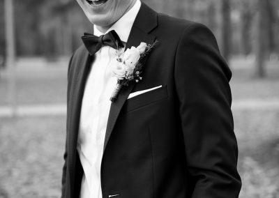 052_Weddings Karolina Kotkiewicz Photography